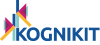 KogniKit Logo